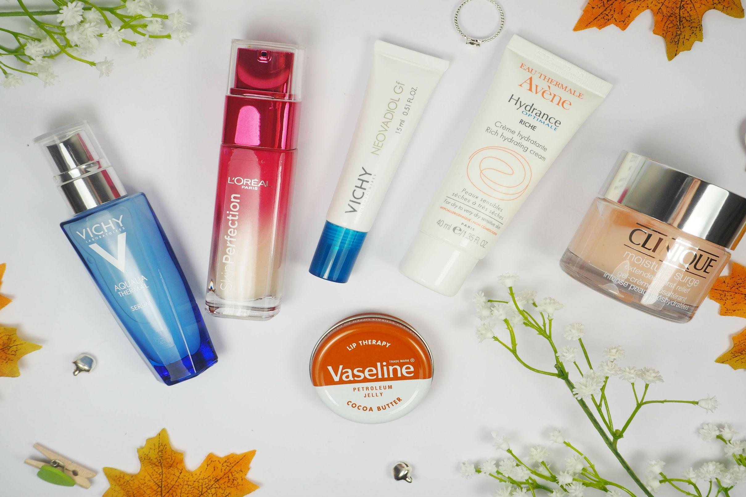Pregnancy Skincare Saviours Pot Cream Kosmetik 15ml