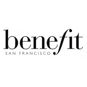 benefit smink sverige