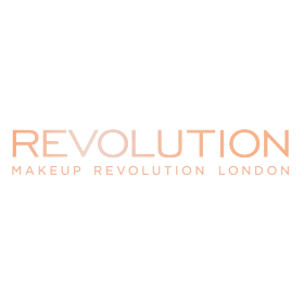 Revolution - Save up to 68% + cheap delivery