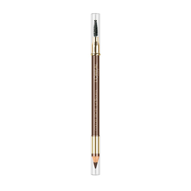 2943bf83998 L'Oreal Brow Artist Designer 302 Golden Brown 5 g - £4.25