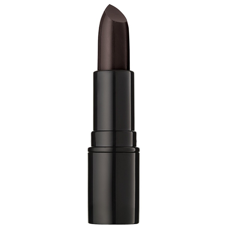 Revolution Makeup Amazing Lipstick Vamp
