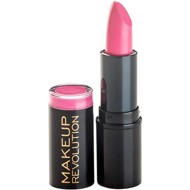 Revolution Makeup Amazing Lipstick Sweetheart
