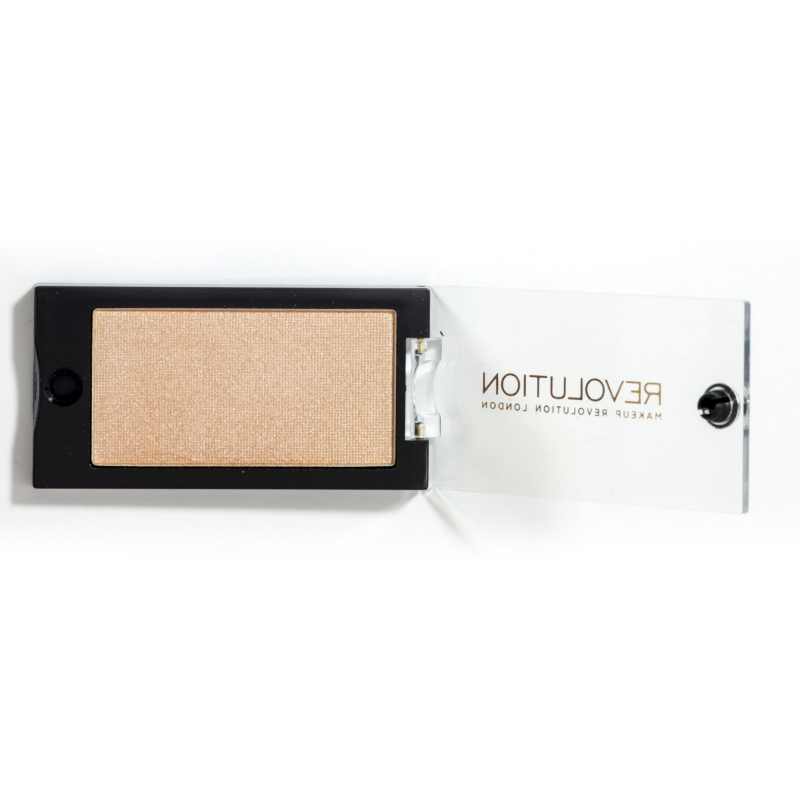 Revolution Makeup Eyeshadow Finally