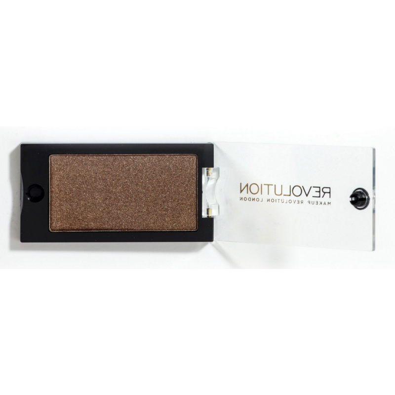 Revolution Makeup Eyeshadow I Need You