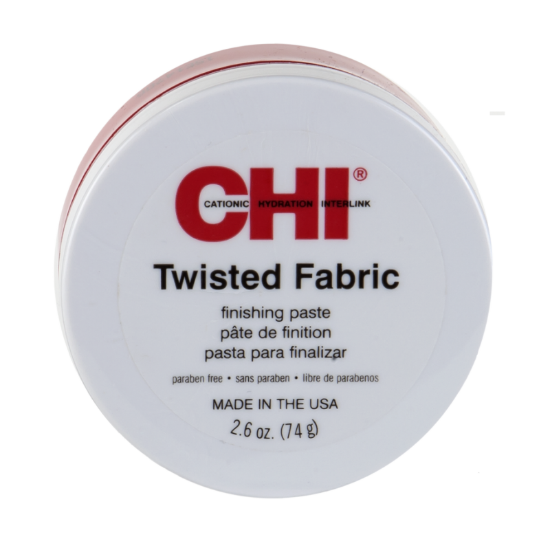 CHI Twisted Fabric Paste