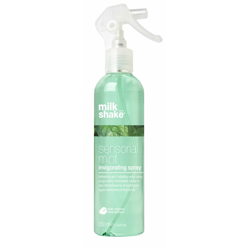 Milkshake Sensorial Mint Spray
