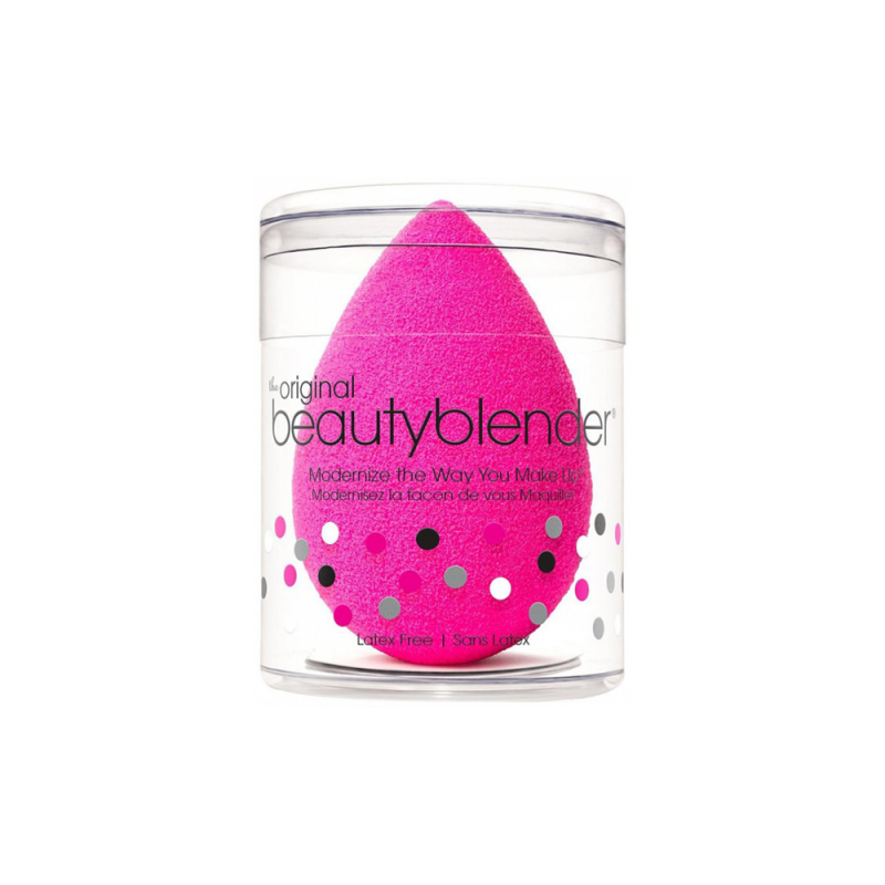 The Original Beautyblender  Beautyblender Original Pink