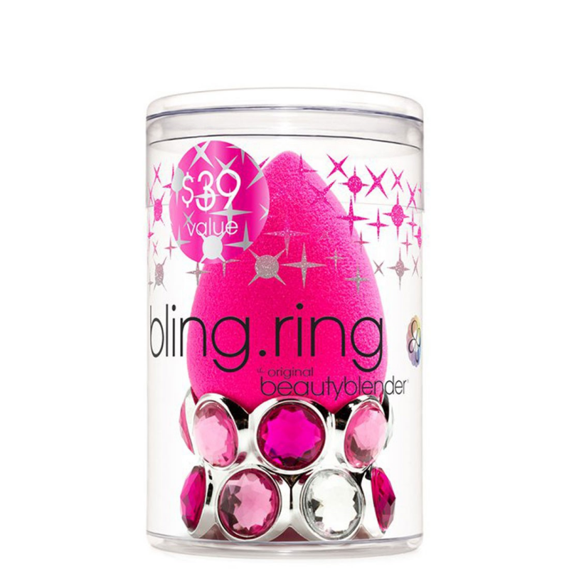 The Original Beautyblender  Beautyblender BlingRing