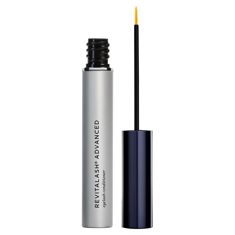 Revitalash Eyelash Advanced Conditioner