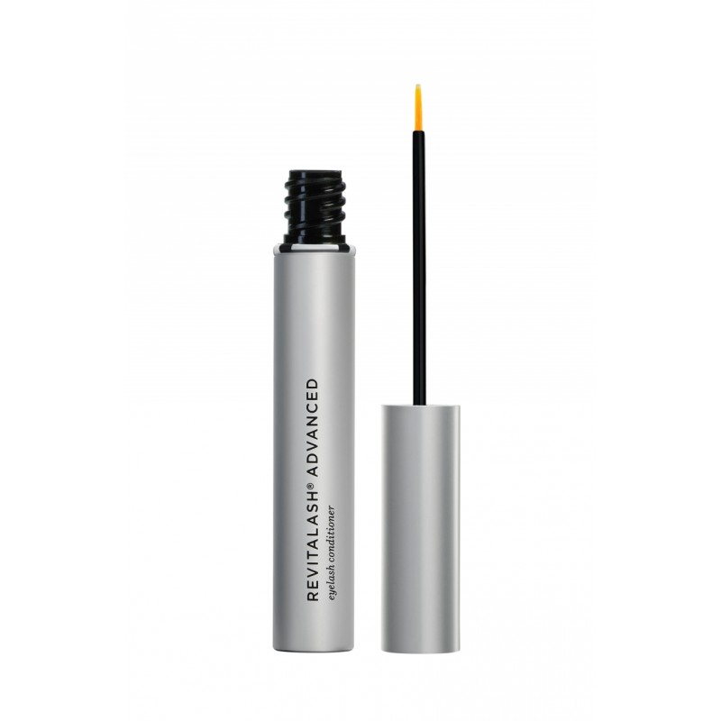 Revitalash Wimpernserum Advanced Eyelash Conditioner