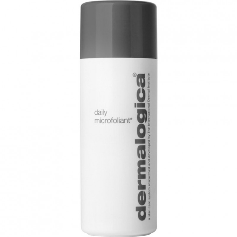 Dermalogica Daily Microfoliant Face Scrub