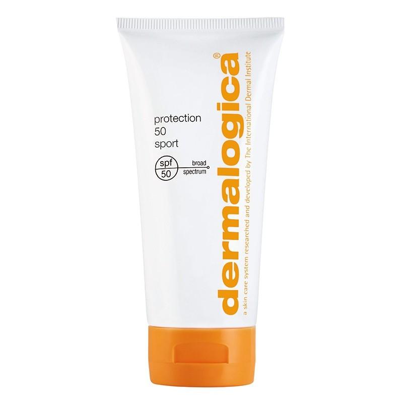 Dermalogica Protection 50 Sport SPF50 Sunscreen