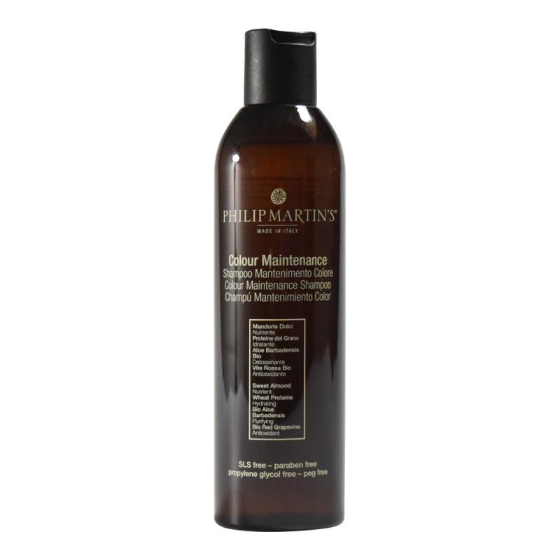 Philip Martin's  Colour Maintenance Shampoo
