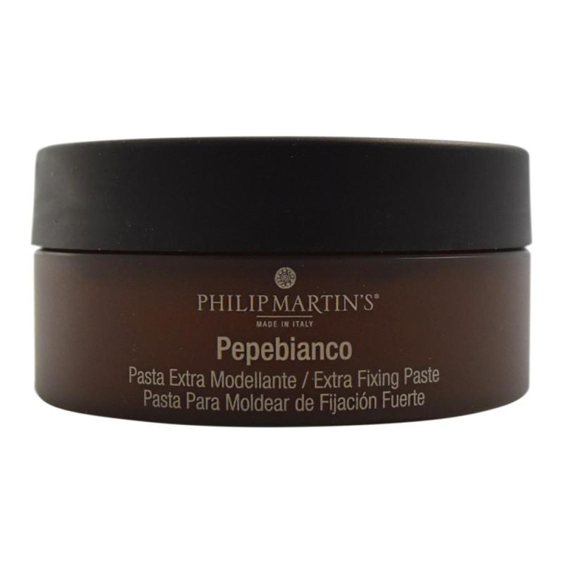 Philip Martin's  Pepe Bianco
