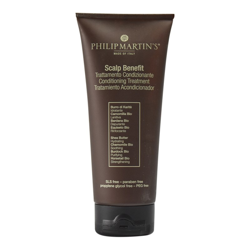 Philip Martin's  Scalp Benefit Conditioner
