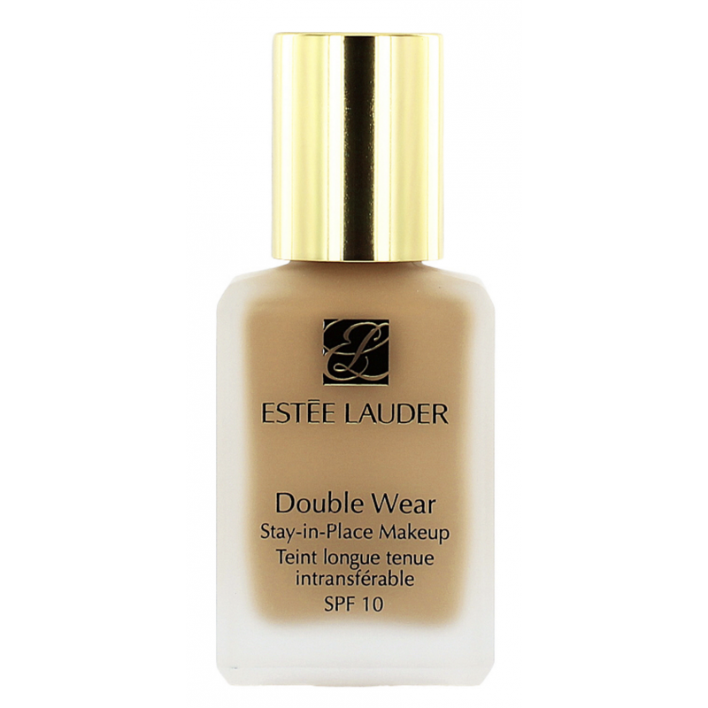 Estée Lauder Double Wear Foundation 3N1 Ivory Beige SPF10