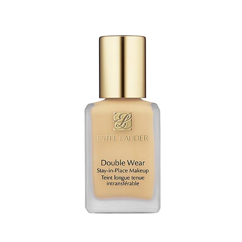 Estée Lauder Double Wear Foundation 1N1 Ivory Nude SPF10