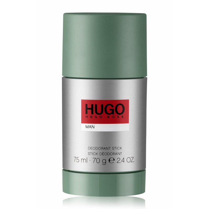 Hugo Boss Hugo For Men Deodorant Stick