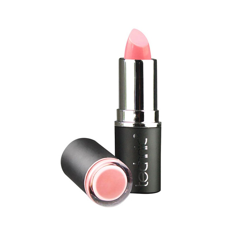 Technic Vitamin E Lipstick Bare All