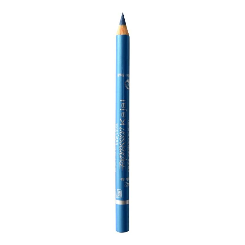 Maybelline Expression Kajal Eyeliner 42 Metallic Blue