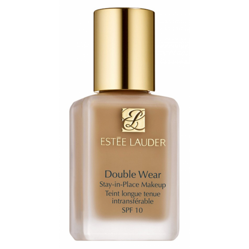 Estée Lauder Double Wear Foundation 2C3 Fresco SPF10