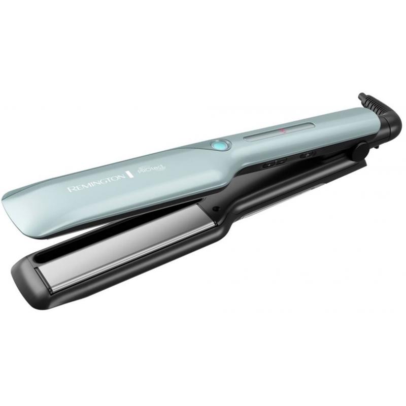 Remington Protect S8700 Hair Suoristusrauta 1 kpl - 60.95 EUR 172dd2a305