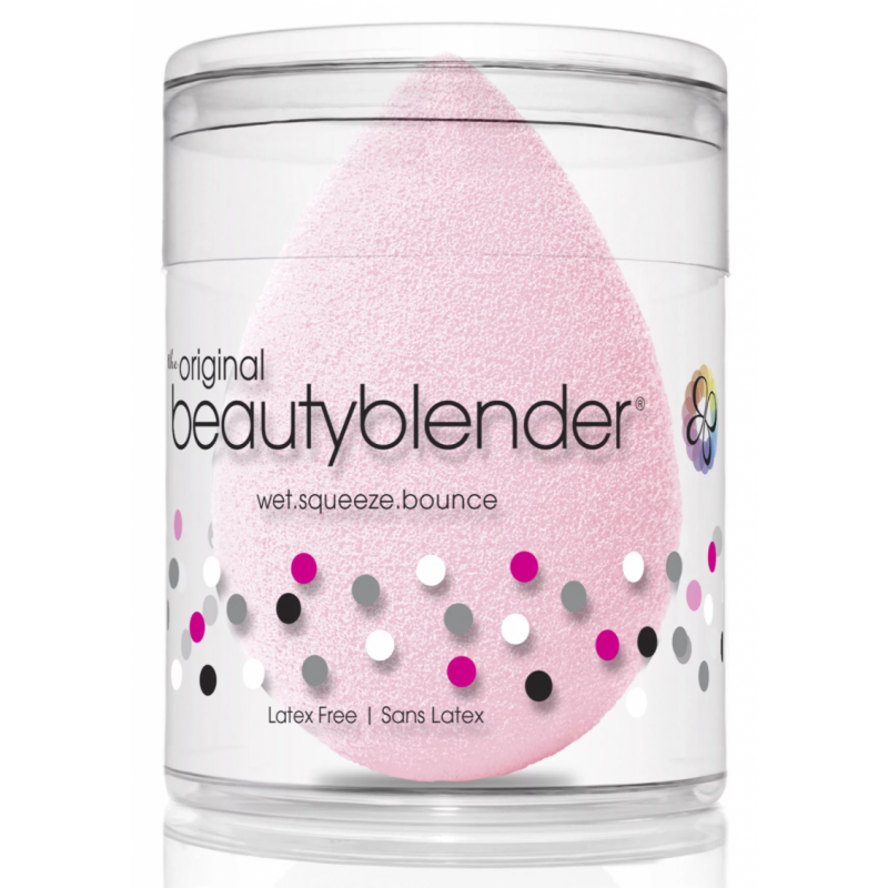 The Original Beautyblender  Beautyblender Bubble