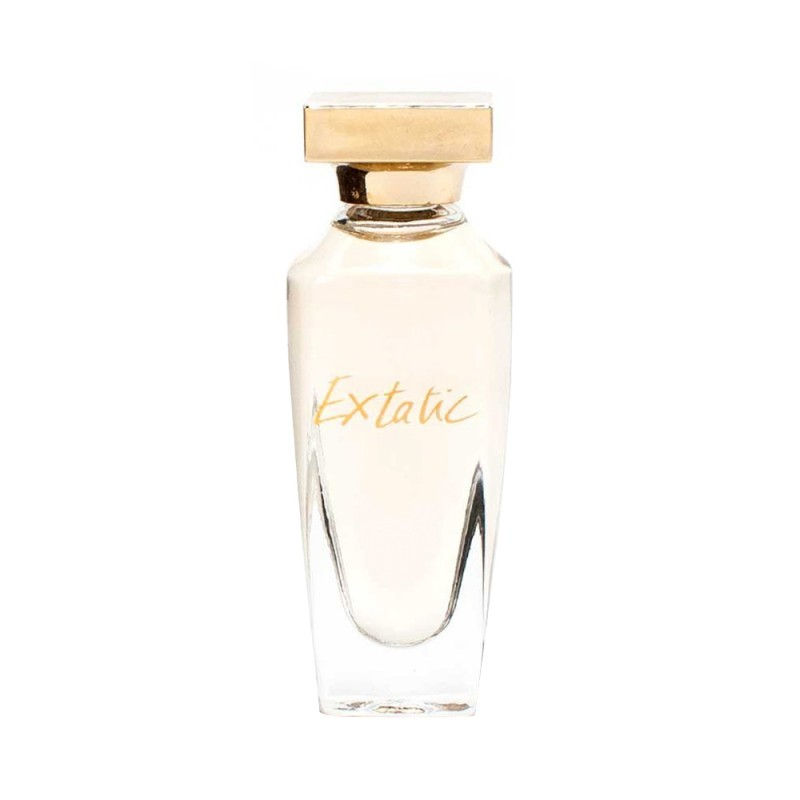 Balmain Extatic EDP Miniature