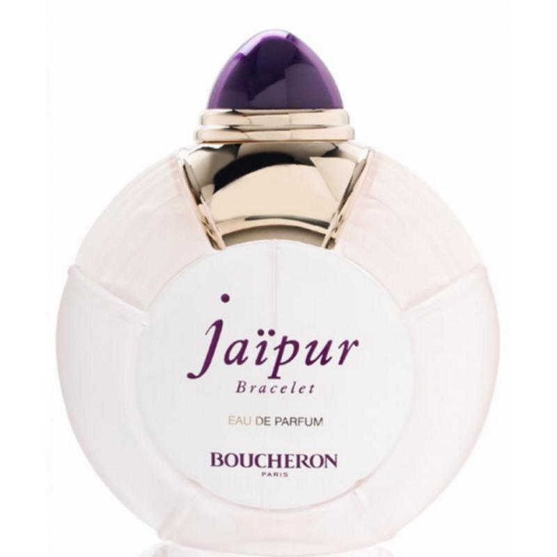 Boucheron Jaipur Bracelet EDP Miniature