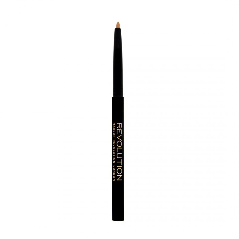 Revolution Makeup Inner Eye Brightener Nude Eyeliner Concealer