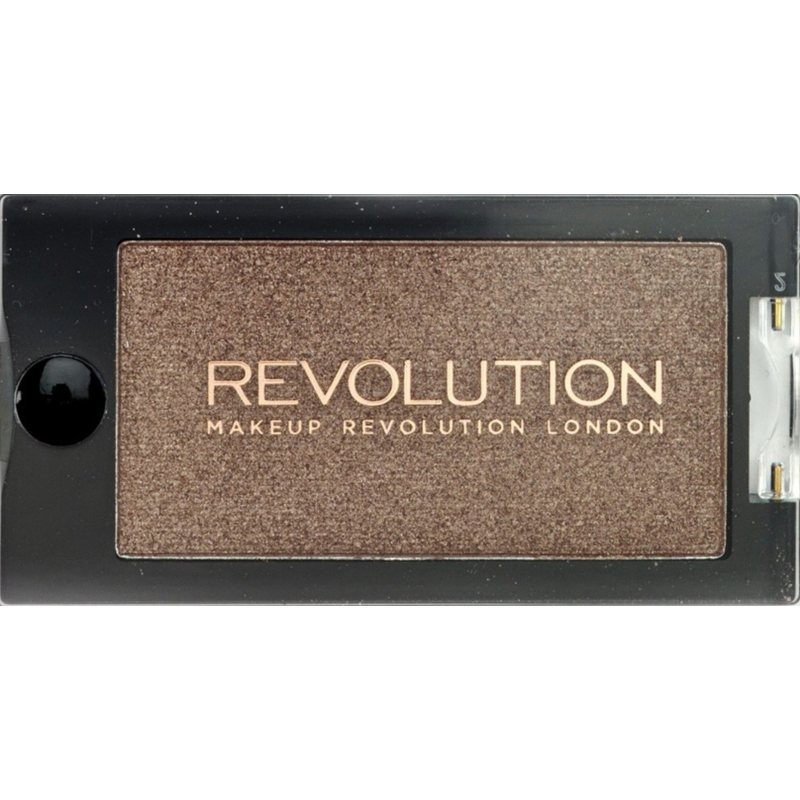 Revolution Makeup Eyeshadow Sold Out