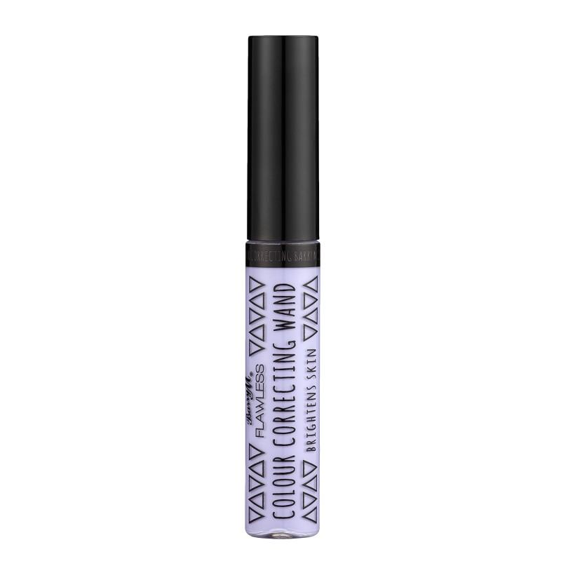 Barry M. Colour Correcting Concealer Purple