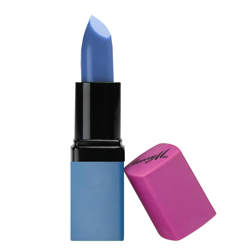 Barry M. Lip Paint Neptune