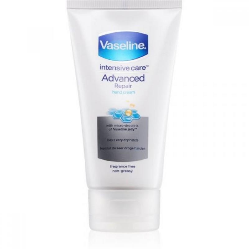 Vaseline Intensive Care Advanced Repair Hand Cream