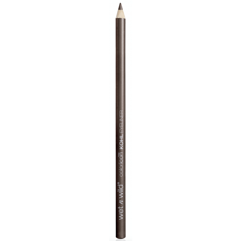 Wet 'n Wild Color Icon Kohl Eyeliner Simma Brown Now!