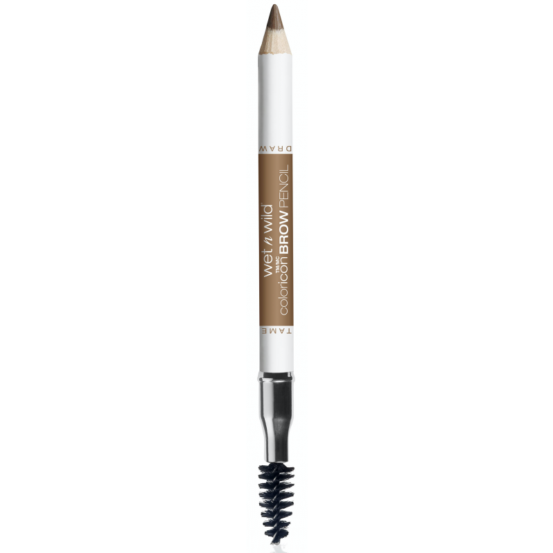 Wet 'n Wild Color Icon Brow Pencil Blonde Moments