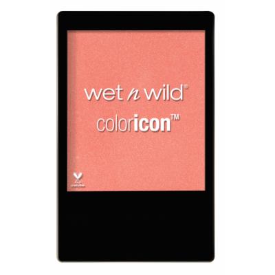wet n wild smink återförsäljare