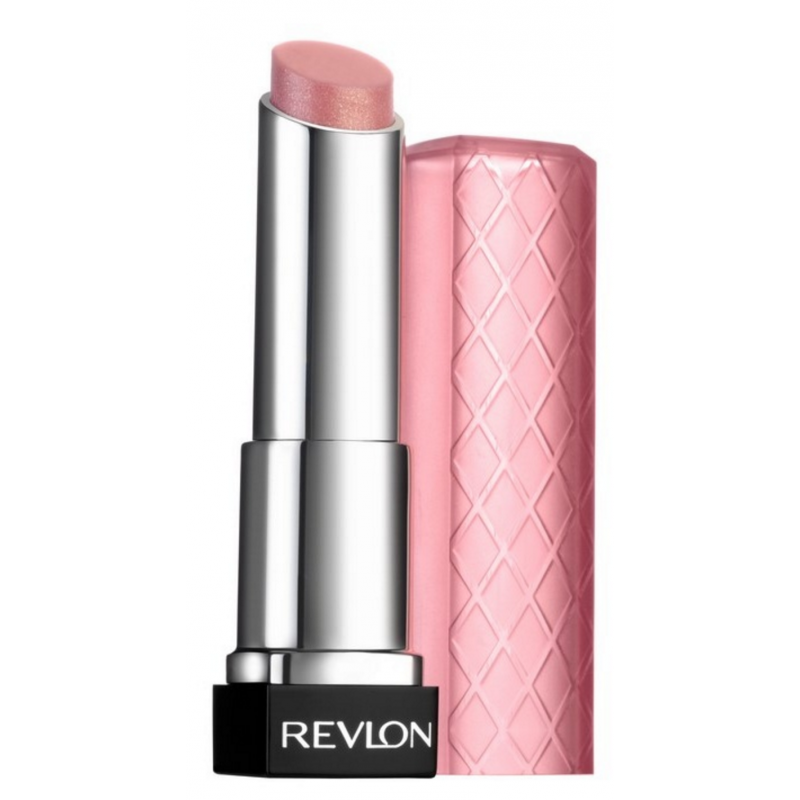Revlon Colorburst Lip Butter Sugar Frosting