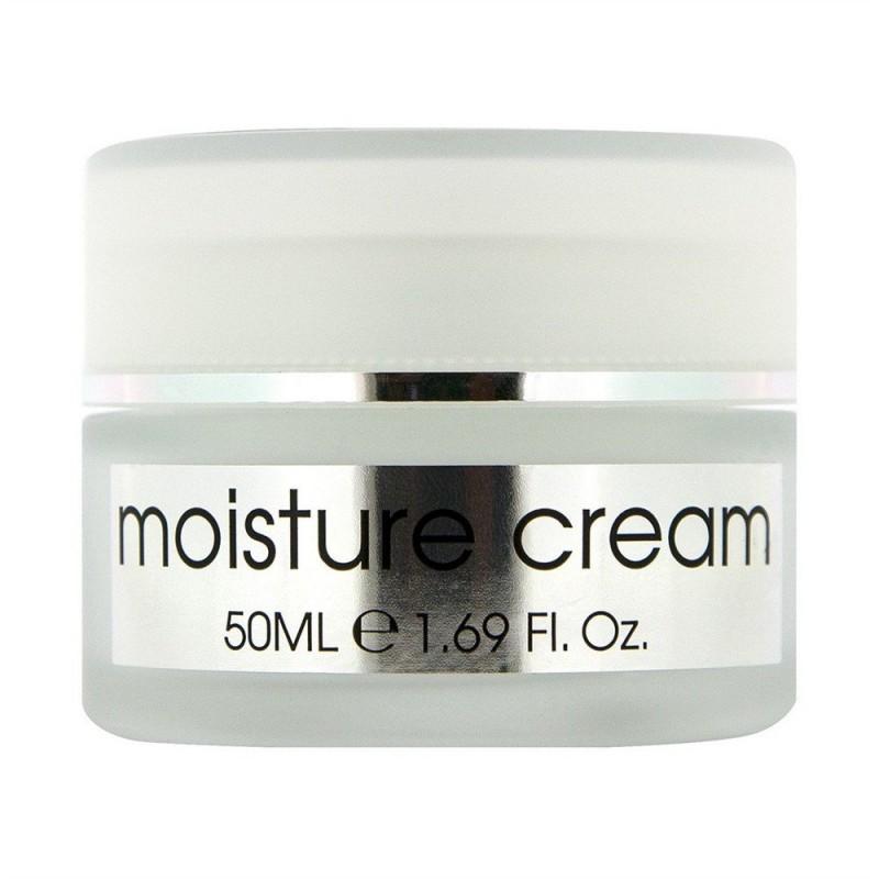 Freedom Makeup Pro Studio Moisture Cream