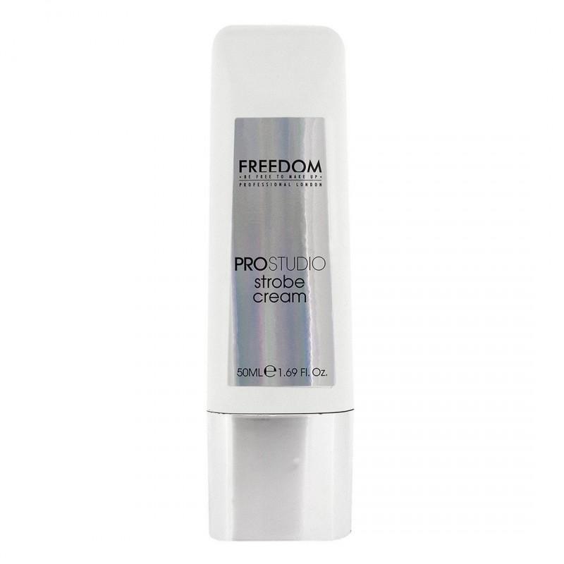 Freedom Makeup Pro Studio Strobe Cream