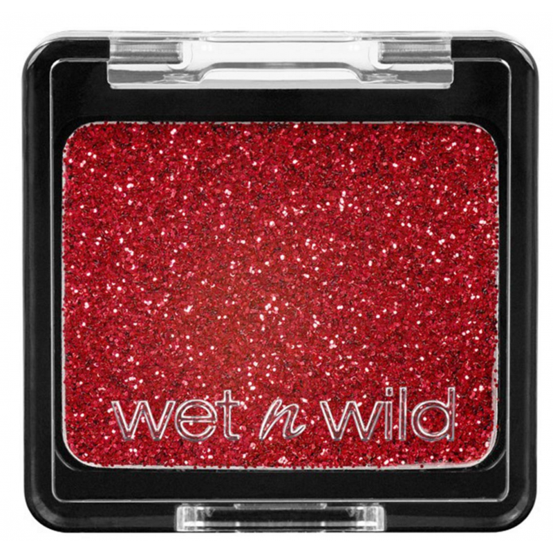 Wet 'n Wild Color Icon Glitter Vices