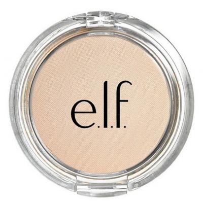 köp elf smink online