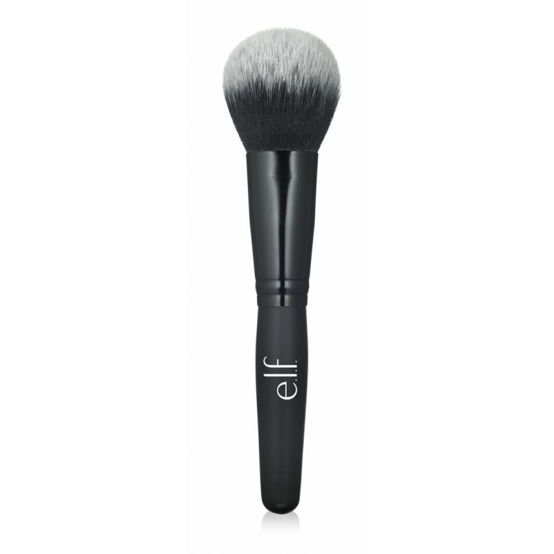 elf Flawless Face Brush