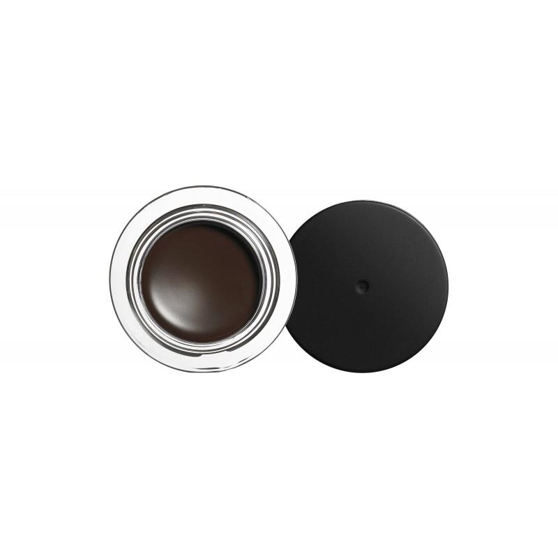 elf Lock On Liner & Brow Cream Espresso