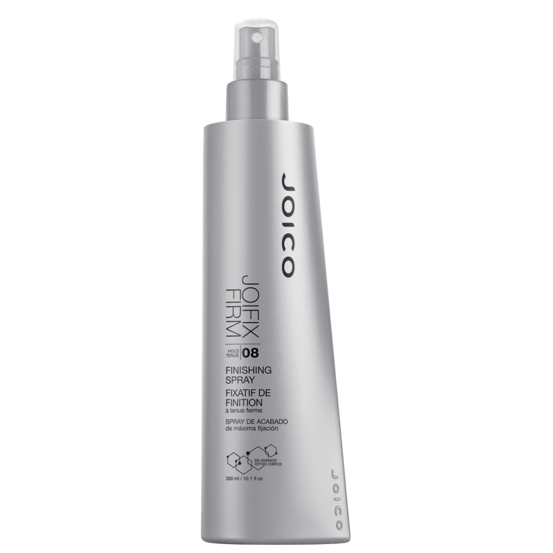 Joico Style & Finish JoiFix Firm
