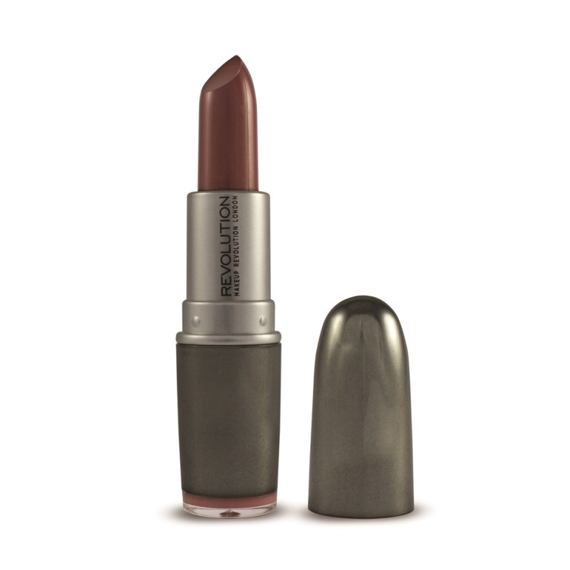 Revolution Makeup Ultra Amplification Lipstick Activate
