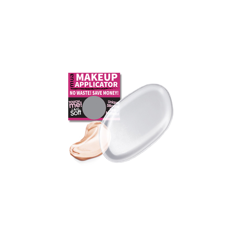 MUA Makeup Academy Makeup Applicator