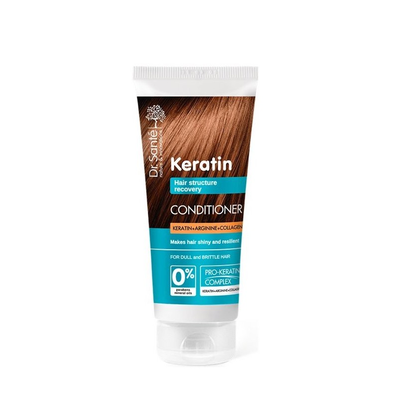 Dr. Santé Keratin Hair Conditioner