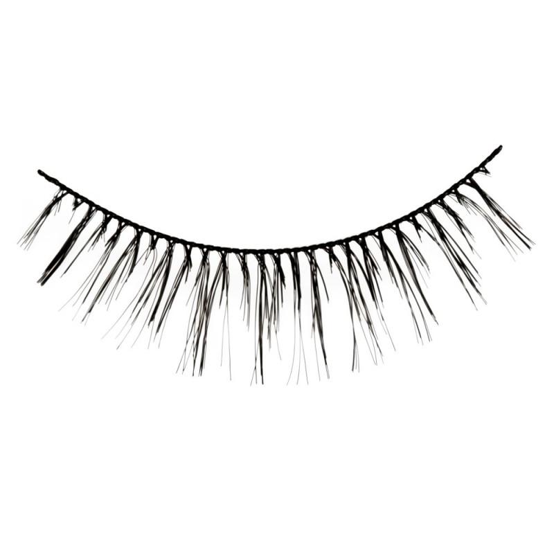 Revlon Intensifeye Define False Eyelashes D105