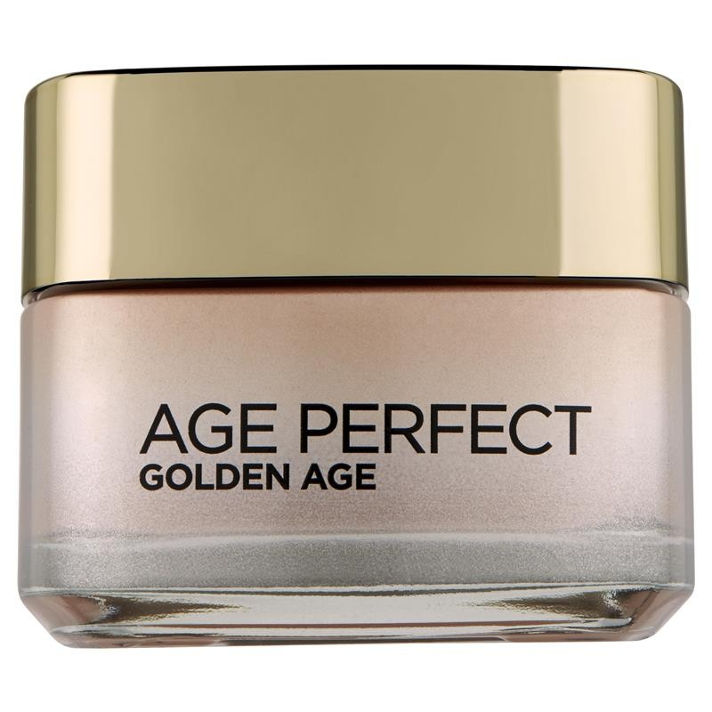 L'Oreal Age Perfect Golden Age Rosy Day Cream